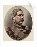 General Francis Edward Todleben by Eraun & Cie