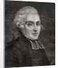 Henry Essex Edgeworth by French School