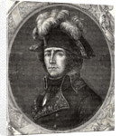 Jean-Antoine Rossignol by French School