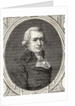 Jean-Baptiste-Andre Amar by French School