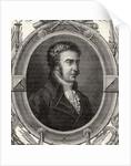 Louis Gustave le Doulcet, Comte de Pontecoulant by French School