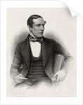 General John Nicholson by William Edward Kilburn