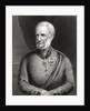 Major General Sir Henry Havelock by Charles Holl