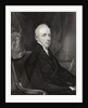 George Howard, 6th Earl of Carlisle by John Jackson