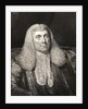Sir William Grant by George Henry Harlow