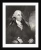 Robert Dundas of Arniston by Sir Henry Raeburn