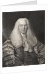 Sir Thomas Plumer by Sir Thomas Lawrence