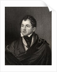 Thomas Moore by English School