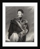 Stapleton Cotton, 1st Viscount Combermere by Cornelius Pearson
