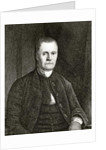 Roger Sherman by James Earle