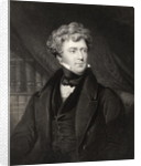 James Blundell by Henry Room