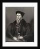 John Caius by English School
