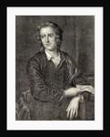 Thomas Gray by John Giles Eccardt