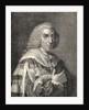 William Pitt the Elder by English School