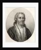 Sir John Oldcastle by English School
