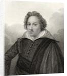 Dudley North by English School
