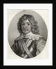 Henry Rich by English School