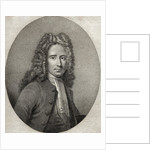 David Murray by English School