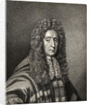 Henry Hare Lord Colerane by English School