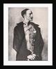 General Sir Ian Standish Monteith Hamilton by English School