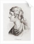 Arthur Elphinstone, 6th Lord Balmerino by Anonymous