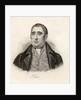 Charles James Fox by English School