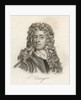 Arthur Herbert by English School