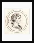 Trajan by English School