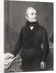 Louis Adolphe Thiers by French School