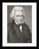 Andrew Jackson by English School