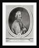 John Dryden by Sir Godfrey Kneller
