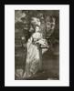 Mary Isabella Somerset, Duchess of Rutland by Sir Joshua Reynolds