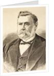Antonio Rodrigues Sampaio by Spanish School