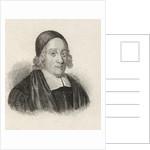 John Lightfoot by English School