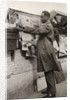 Claude McKay by French Photographer