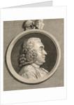 Antoine Deparcieux by French School