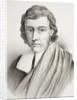 Donald Cargill by English School