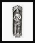 Richard Plantagenet by English School