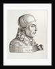 Pope Leo X by French School