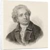 John Henderson by English School