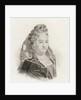 Anne Le Fevre Dacier by English School