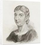 Thomas Hyde by English School