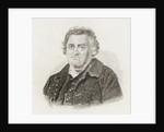 Thomas Warton the Elder by English School