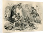 Messrs. Codlin, Short and company by English School