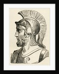 Themistocles by English School