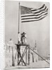 The United States occupation of Vera Cruz, Mexico in 1914 by Anonymous
