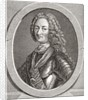 Louis d'Orléans, duc d'Orléans. Duke of Orléans and a member of the French royal family by French School