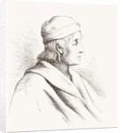 Alessandro di Mariano di Vanni Filipepi by Anonymous