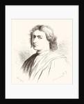 Domenico Ghirlandaio. by Anonymous