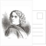 Mariotto di Bigio di Bindo Albertinelli by Anonymous
